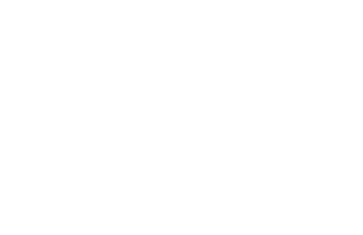 skateboard-recycling logo
